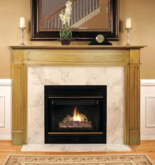 articles with stone wood burning fireplace tag beautiful stone