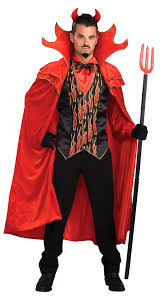 Upscale Halloween Costumes 17 Images Halloween Costumes Donald