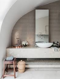 House Design Mac Review 67 Best Bathroom Beauties Images On Pinterest Architects
