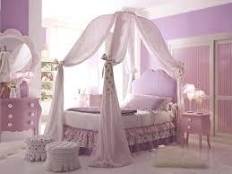 princess tiana bedroom princess bedding set home design disney