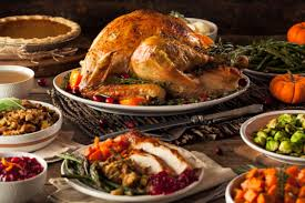 thanksgiving with gestational diabetes keep your blood glucose in