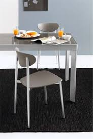 Calligaris Jam Dining Chair Connubia Calligaris Easy Chairs Simple And Elegant Connubia