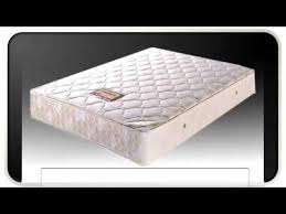 queen size mattress size youtube