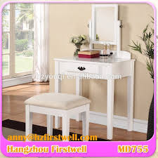 Home Goods Vanity Table Home Goods Dresser Home Goods Dresser Suppliers And Manufacturers