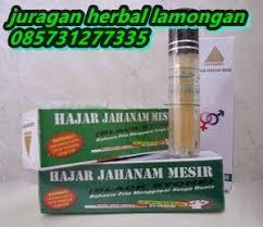 jual obat kuat pria kirim medan 085731277335 herbal murah