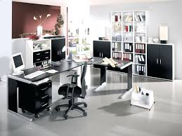 articles with home office planning tag home office planning