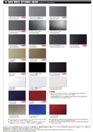 paint color choices pleasing best 10 rustoleum spray paint colors
