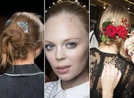 vlasove doplnky trendy účesy 2015 doplní extravagantné vlasové doplnky vlasy a účesy