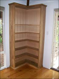 interior nl epic pretty narrow with doors elegant bookcase with