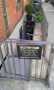 uncle funky u0027s boards u2013 128 charles st basement store greenwich