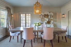 Pink Armchair Design Ideas Pink French Dining Chairs Design Ideas