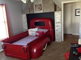 bedding set bd tptx amazing fire truck toddler bedding 3pc