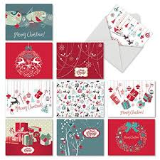 best christmas cards amazon com