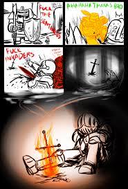 Dark Souls Memes - image 625441 dark souls know your meme