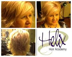 what are helix haircuts 39 best beauty by brenda images on pinterest hair styles braid