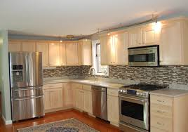 kitchen cabinet calgary kitchen enjoyable kitchen cabinet refacing queens ny beguile