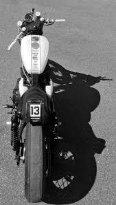10 best icon 1000 speedmaster 2013 triumph speedmaster images on