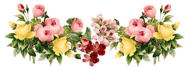 wedding flowers png flowers png 3 hq png image freepngimg