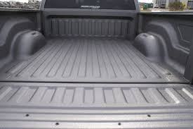 white truck bed liner truck bed liner from line x of acadiana lafayette la auctions
