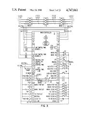 patent us4747061 automatic transfer switch for a wide range of