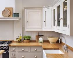Best  Shaker Style Kitchens Ideas Only On Pinterest Grey - Kitchen cabinet door styles shaker