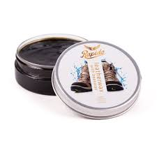 rapide leather wax inexpensive high quality leather care