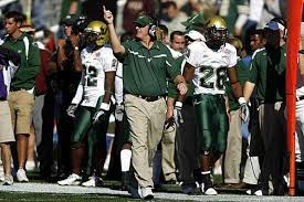 usf miami finalize six series four set for thanksgiving