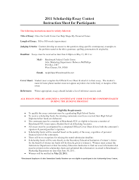 sample resume of a student online writing lab sample essay for college scholarship essay sample of scholarship essay sample essay for scholarship apptiled com unique app finder engine latest