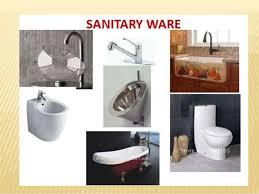sanitary ware 2 638 jpg cb u003d1430394046