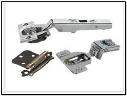 kitchen cabinet replacement hinges