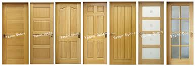 Solid Exterior Doors Lovable Solid Wood Doors Oak Linkedin For Plans 9 Shellecaldwell