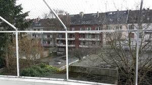 balkon katzensicher machen balkon mit markise katzensicher vernetzt katzennetze nrw der