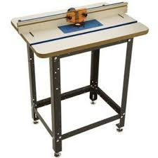 Building A Router Table by 47 Free Homemade Router Table Plans You Can Build Yourself Top