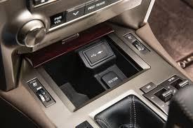 lexus suv redesign creative lexus gx 73 for car redesign with lexus gx interior and