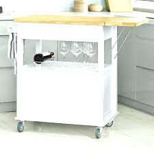 meuble cuisine sur meuble cuisine sur brainukraine me