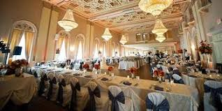 wedding venues milwaukee milwaukee atheletic club weddings get prices for wedding venues