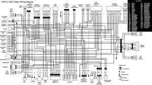 e36 wiring diagram efcaviation com