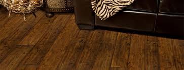 cascade flooring inc carpet st croix falls wi hardwood