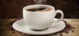 how to make the best office coffee inc com