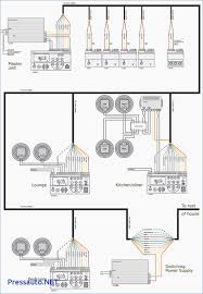 simple home electrical wiring diagram pressauto net