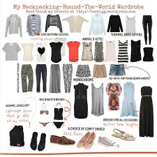 how to travel light images 730 best capsule wardrobe travel images packing jpg