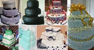 wedding cake fails 17 of the most disastrous wedding cake fails