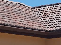 Findlay Roofing Complaints by Roof Denverroofingservices Beautiful Weathertight Roofing
