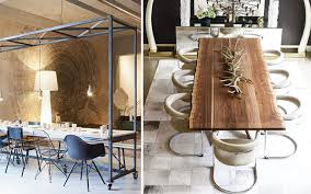 tavoli per sala da pranzo come scegliere il tavolo da pranzo proporzioni perfette e design