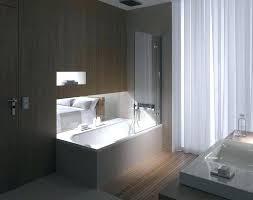 small bathroom ideas with bath and shower small bath and shower ecda2015 com