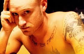 alpha dog justin timberlake frankie ballenbacher tattoo hd
