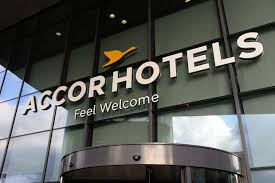 si e accor 55pc of accorinvest to be sold hospitality leaders