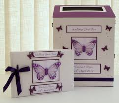 butterflies carol miller designs wedding stationery showcase