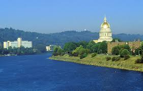 11 top rated tourist attractions in charleston west virginia