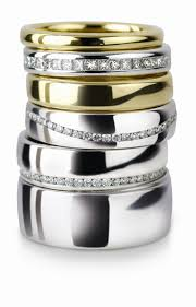 domino wedding rings wedding rings sykes jewellers 0116 2362510